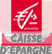 CAISSEEPARGNE