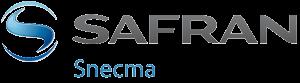 Snecma_-_logo_2010